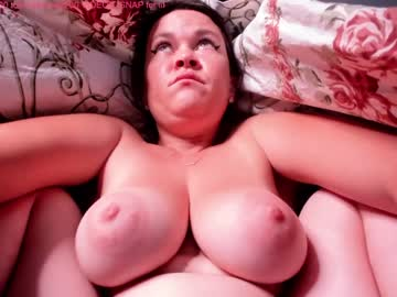 [23-09-21] dayanna_sweet webcam record video with dildo from Chaturbate.com
