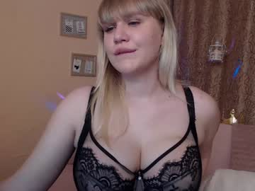 [29-05-20] sky_blondex public show from Chaturbate.com