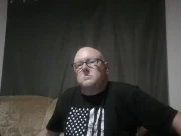 [03-08-21] bigtex1975 webcam blowjob video from Chaturbate.com