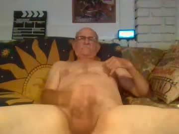 [27-07-21] patman577 cam video from Chaturbate.com