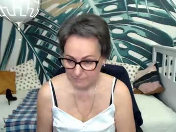 [31-12-20] lauraowen video with toys from Chaturbate
