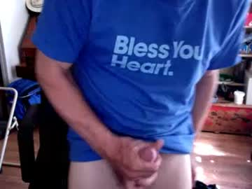 [16-05-20] niceprick record video with dildo from Chaturbate.com