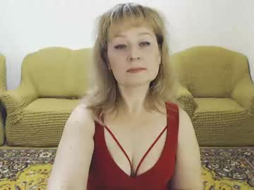[07-03-21] tattease webcam record premium show video from Chaturbate.com