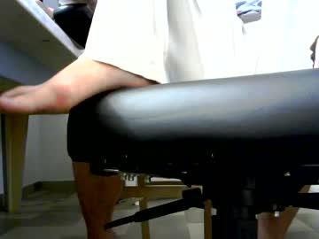 [14-05-20] toxigene webcam record private sex video