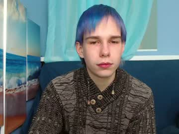 [17-01-21] buckfunnyguy chaturbate video