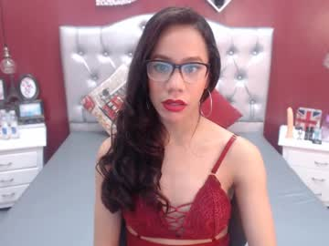 [30-09-20] aryy_roxxx record webcam show from Chaturbate