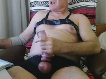 [09-09-21] wilder52 webcam private show video from Chaturbate.com