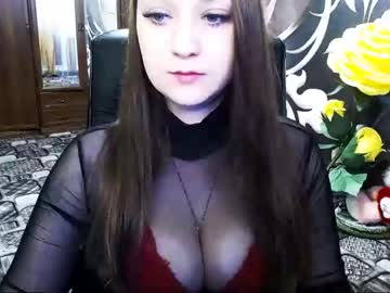[04-06-20] lovellymalina private XXX video from Chaturbate
