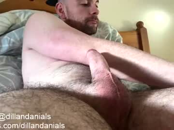 [19-09-20] gotenks93 private sex video from Chaturbate