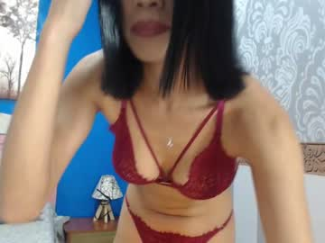 [29-01-21] juliana_marlyn chaturbate premium show video