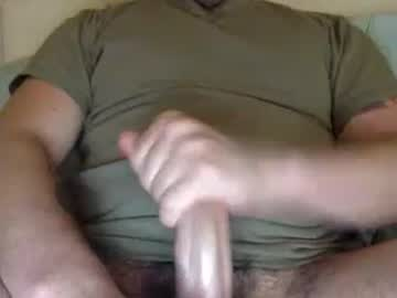 [21-05-20] adtr6_8 record webcam video from Chaturbate
