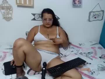 [15-06-21] juliana_desire webcam premium show video