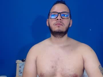 [17-07-20] keizer4u webcam video with toys from Chaturbate