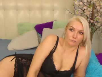 [21-01-21] kate_sweety_ chaturbate webcam public show