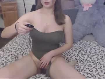 [24-12-20] chloejenkin webcam public show video from Chaturbate