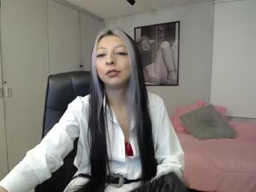 [28-01-21] gabriela_klum webcam record private