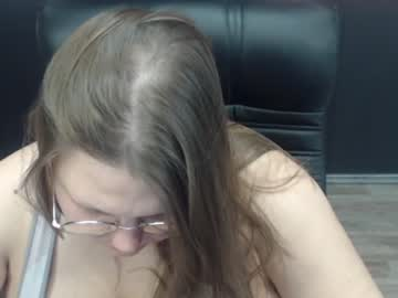 [29-05-20] hot_alexandrinna chaturbate webcam record