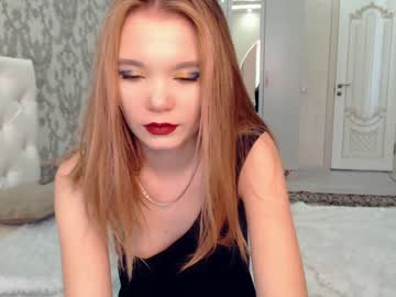 [03-12-20] redliyn chaturbate webcam show with toys