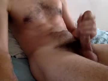 [27-09-20] someonetwothree record private from Chaturbate