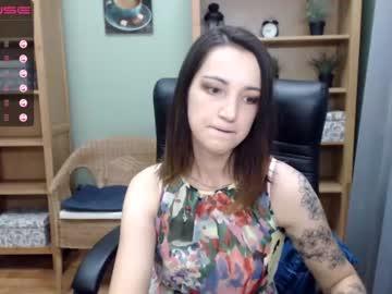 [14-07-20] darknina webcam private XXX video from Chaturbate.com