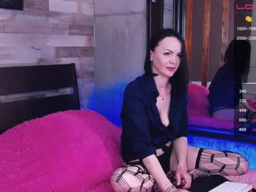 [04-06-20] lilith_hellcat record private webcam