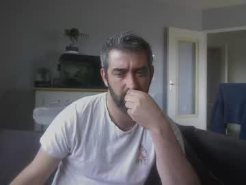 [23-03-20] yo74 webcam record private XXX video