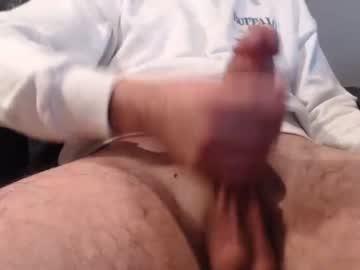 [08-01-21] carmel07anthony webcam record blowjob show
