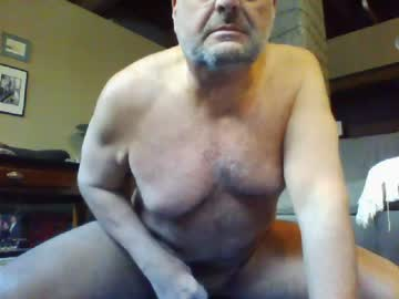 [09-12-20] dennisp50 record blowjob show from Chaturbate