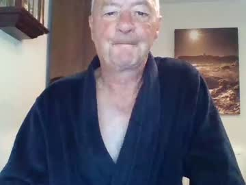 [25-07-20] semickey webcam video with dildo from Chaturbate