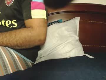 [19-09-20] tanny_sexy29 video