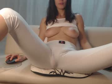 [02-09-21] theopium record webcam video from Chaturbate