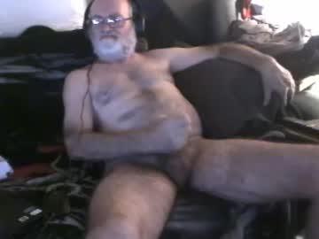 [03-09-21] imtonedeaf3 webcam record private show video