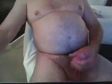 [16-09-20] meearagain chaturbate webcam private sex video