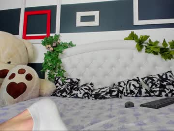 [08-12-20] erick_deen record show with cum from Chaturbate