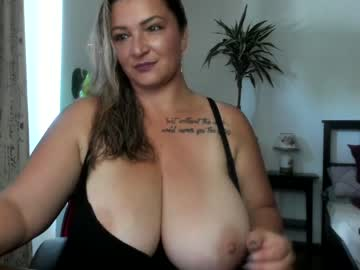 [09-07-20] hot_bounce_boobs record cam show