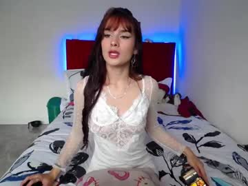 [18-08-21] sara_wish_ record show with toys from Chaturbate