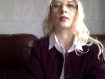 [17-09-20] martyandersonn chaturbate cam video
