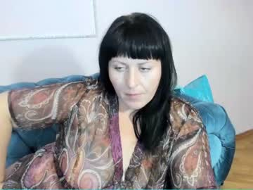 [19-09-20] elizabeth_gold record blowjob show from Chaturbate.com