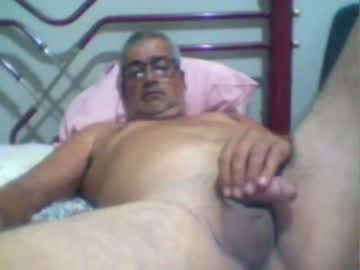 [25-09-20] twcbruno1000 webcam private XXX show from Chaturbate