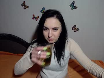 [06-06-20] ketty_moorrr chaturbate webcam record private show
