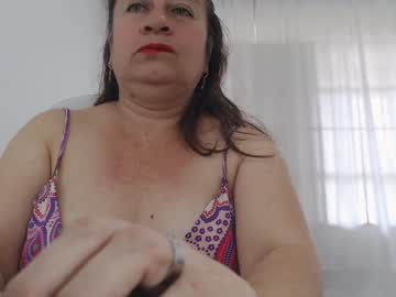 [19-03-21] stepmother_101 record cam video from Chaturbate.com
