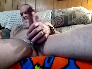 [16-01-21] donbuckeye2016 record public webcam video from Chaturbate