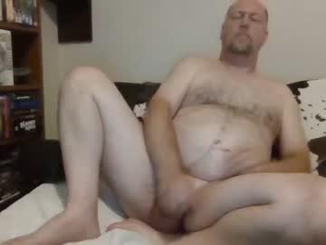 [19-07-21] tonysplunge webcam record show with cum