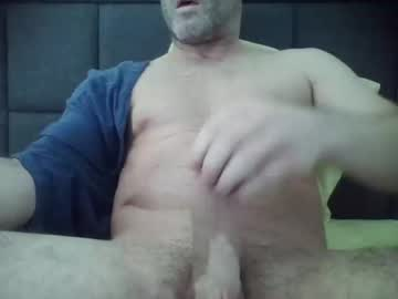 [04-02-20] wankfartomuch record private webcam