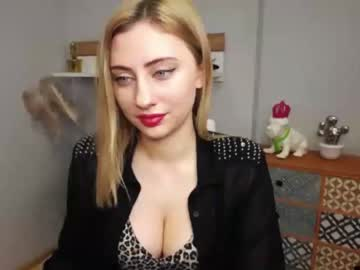 [27-01-21] xperfectlaura record premium show from Chaturbate