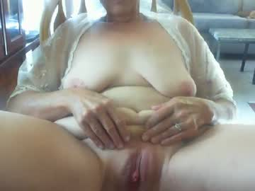 open_wife chaturbate