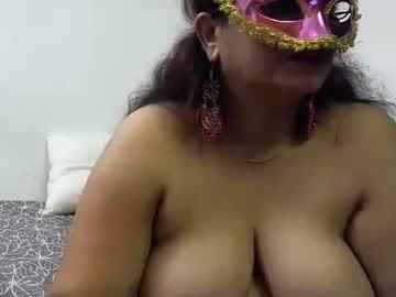 [22-03-21] anrkali42 record premium show video from Chaturbate.com