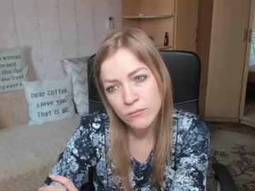 [15-02-21] cherish_sia webcam record private XXX video from Chaturbate