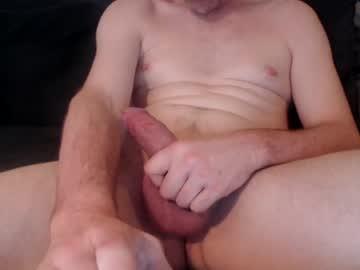 [16-01-21] hoshung blowjob video