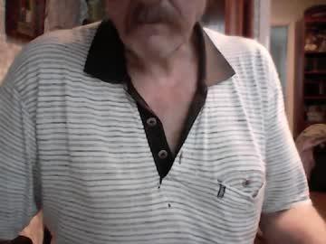 [19-11-20] espanalove record public webcam from Chaturbate.com